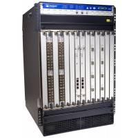 Маршрутизатор Juniper MX960-PREMIUM-DC-ECM