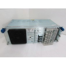 Блок питания Juniper PWR-T1600-4-60-DC-S