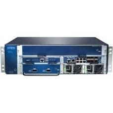 Маршрутизатор Juniper SRX1400BASE-GE-AC