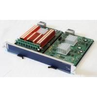 Интерфейсный модуль Juniper SRX1K-NPC-SPC-1-10-40