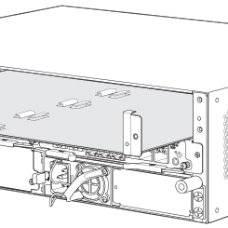 Модуль Juniper SRX1K3K-2CFM-TRAY