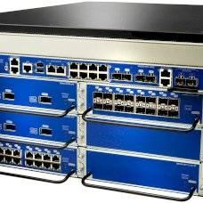 Маршрутизатор Juniper SRX3600BASE-AC