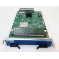 Интерфейсный модуль Juniper SRX3K-CRM