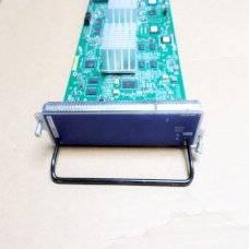 Интерфейсный модуль Juniper SRX3K-NPC