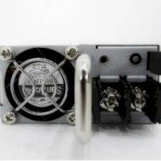Блок питания Juniper SRX3K-PWR-DC2