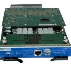 Интерфейсный модуль Juniper SRX3K-RE-12-10