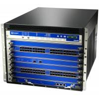 Маршрутизатор Juniper SRX5600BASE-DC