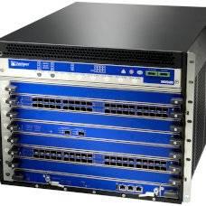 Маршрутизатор Juniper SRX5600BASE-AC