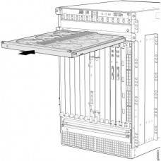 Вентиляторный модуль Juniper SRX5800-FAN