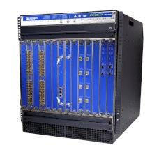 Маршрутизатор Juniper SRX5800BASE-AC