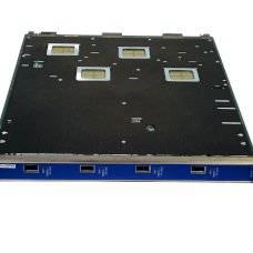 Интерфейсный модуль Juniper SRX5K-4XGE-XFP