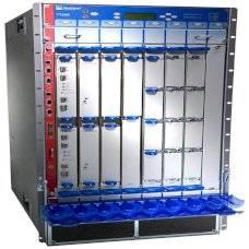 Бандл Juniper T1600BASE-RED-BNDL
