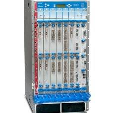 Комплект Juniper T4000-1CGE-FPC5-UPG