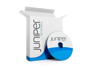 Лицензия Juniper SRX-3600-LSYS-1