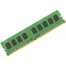Оперативная память Kingston KTM-SX421/16G от производителя Kingston