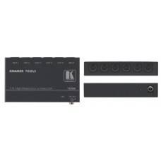 Усилитель-распределитель Kramer 105S