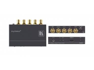 Передатчик Kramer 640T