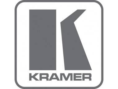 Панель управления Kramer RC-1PXL