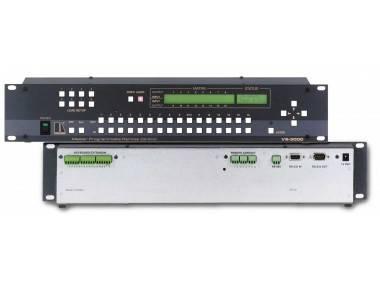 Панель управления Kramer RC-3000