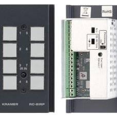 Контроллер Kramer RC-8IRP