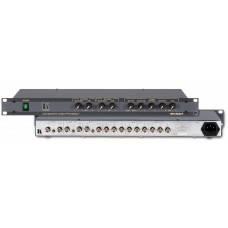 Преобразователь Kramer SP-3001