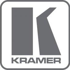 Комплект Kramer SummitView DemoBox EU Kit