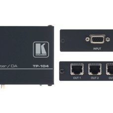 Передатчик Kramer TP-104HD