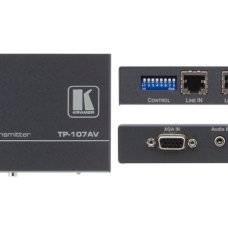 Передатчик Kramer TP-107AV