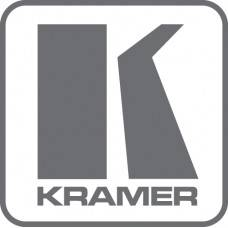 Коммутатор Kramer TP-107V