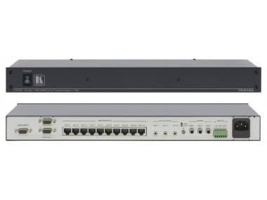 Передатчик Kramer TP-210A