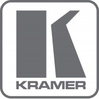 Передатчик Kramer TP-551HDCP