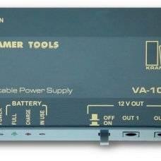 Блок питания Kramer VA-100 от производителя Kramer