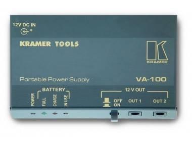 Блок питания Kramer VA-100