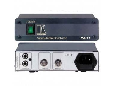 Мультиплексор Kramer VA-11