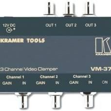 Усилитель-распределитель Kramer VM-37