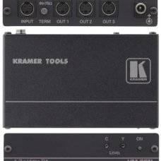 Усилитель-распределитель Kramer VM-3SN