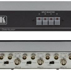 Усилитель-распределитель Kramer VM-42