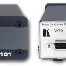 Преобразователь Kramer VP-101