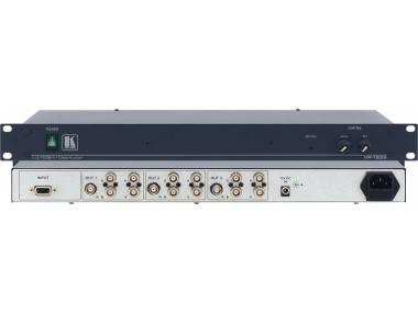 Усилитель-распределитель Kramer VP-123V