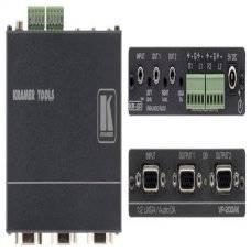 Усилитель-распределитель Kramer VP-200AK
