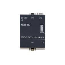 Усилитель-распределитель Kramer VP-300T