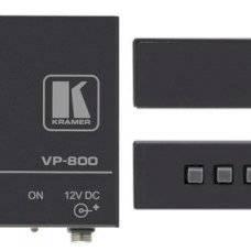 Усилитель Kramer VP-800