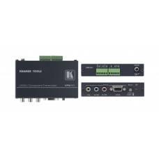 Приемник сигнала Kramer VPN-11