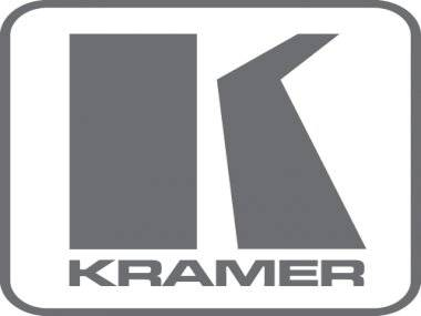 Коммутатор Kramer VS-1002xl