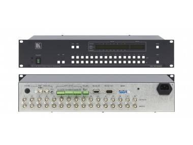 Коммутатор Kramer VS-1616SDI