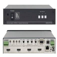 Коммутатор Kramer VS-311HDMI