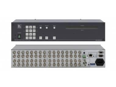 Коммутатор Kramer VS-3232V