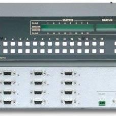 Коммутатор Kramer VS-4216