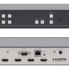 Коммутатор Kramer VS-44HDMI