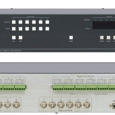 Коммутатор Kramer VS-646